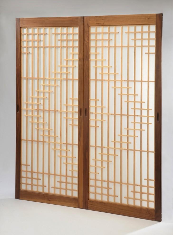 Others , 8 Popular Shoji Doors : Japanese Shoji Doors