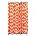 Jonathan Adler Arcade Shower Curtain , 7 Good Jonathan Adler Shower Curtain In Others Category