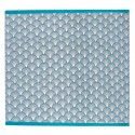 Jonathan Adler Fishscales Shower Curtain , 7 Good Jonathan Adler Shower Curtain In Others Category