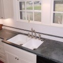 Julia Soapstone Countertops , 7 Gorgeous Soapstone Countertops In Kitchen Category