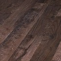 Karndean Knight Tile , 8 Charming Driftwood Flooring In Others Category
