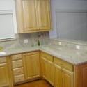Kashmir White Granite Countertops , 7 Awesome Kashmir White Granite Countertops In Kitchen Category