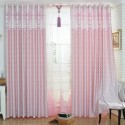 Kids curtains , 7 Unique Pink Blackout Curtains In Others Category