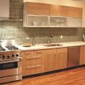 Kitchen Backsplash Tile , 5 Ultimate Backsplash Tile Patterns In Kitchen Category