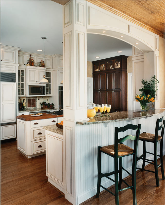 Kitchen , 7 Perfect Cabinet Discounters : Kitchen Cabinet Suply