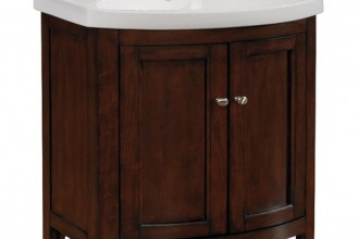 500x500px 9 Hottest Lowes Bathroom Vanities Picture in Furniture