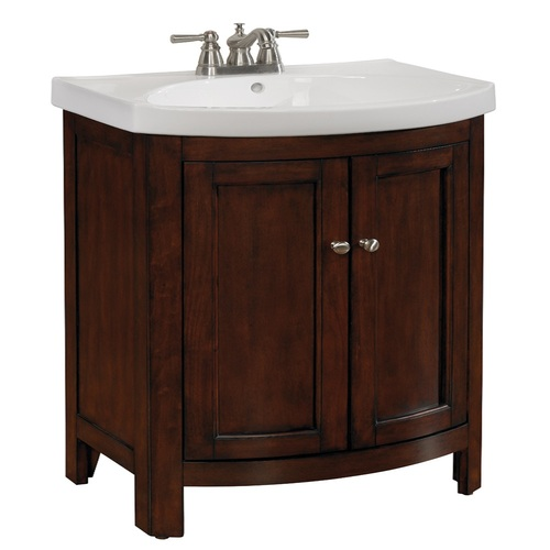 Furniture , 9 Hottest Lowes Bathroom Vanities : Kitchen Faucet