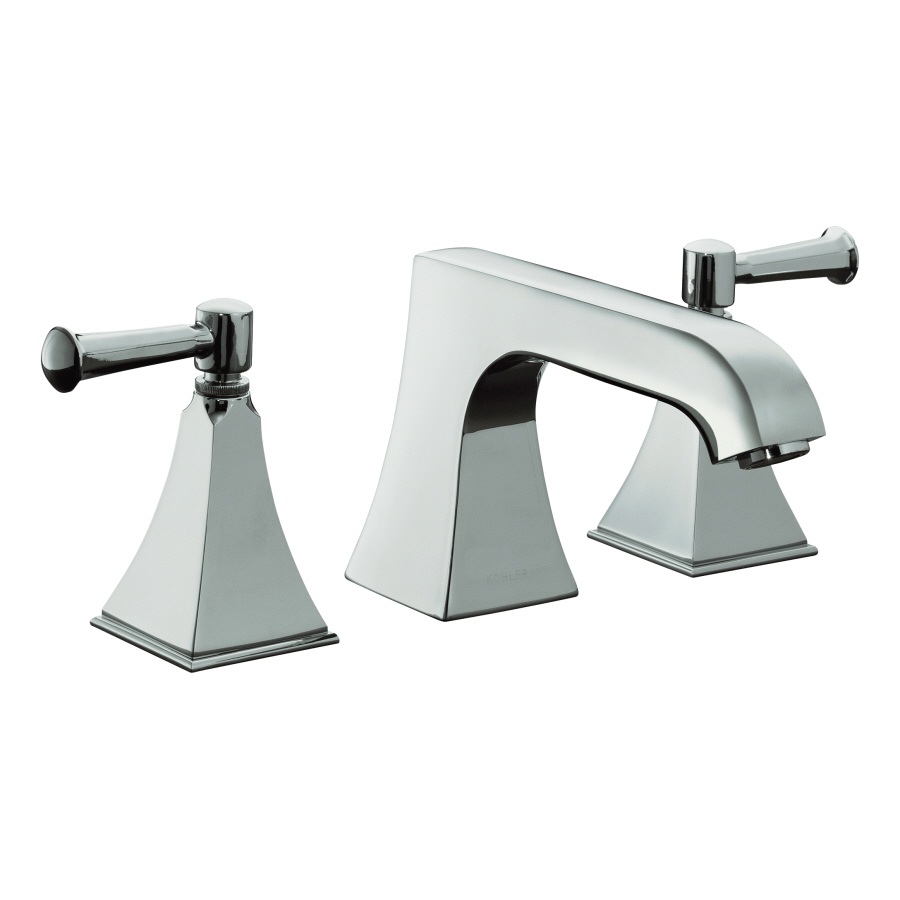 how to fix a leaky bathroom sink faucet double handle kohler