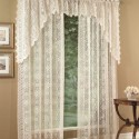 Lace Curtain Panel , 7 Top Lace Curtain Panels In Others Category