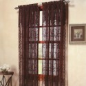 Lace curtains in exclusive designs , 7 Top Lace Curtain Panels In Others Category