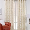 Lafayette Grommet Top Curtain Panel , 8 Cool Grommet Top Curtains In Others Category