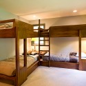 Lake Michigan retreat , 5 Best Loft Beds For Adults In Bedroom Category