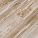 Laminate Flooring , 8 Charming Driftwood Flooring In Others Category