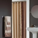 Landon Shower Curtain , 6 Top Croscill Curtains In Others Category