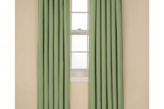 800x800px 8 Hottest Light Blocking Curtains Picture in Others