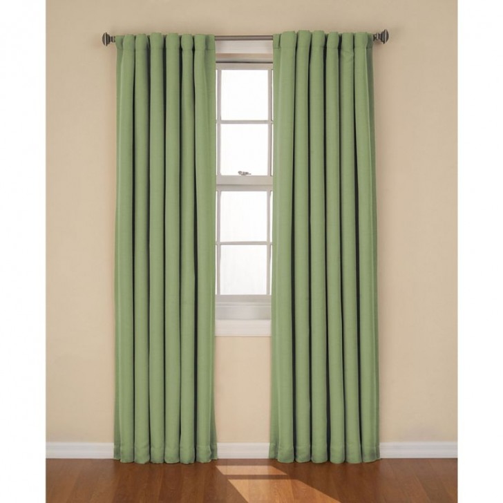 Others , 8 Hottest Light Blocking Curtains : Light Blocking Curtains