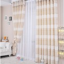 Lined Curtains with Lines , 8 Charming Lined Curtain Panels In Others Category