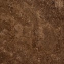 Lotus Golden Noce Travertine , 7 Charming Noce Travertine In Others Category