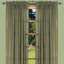 Lucerne Semi Sheer Curtain Panels , 8 Gorgeous Semi Sheer Curtains In Others Category