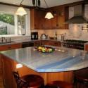 Luxurious Granite Countertops , 5 Top Sandstone Countertops In Kitchen Category