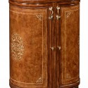 Luxury locking jewelry armoire , 7 Excellent Locking Jewelry Armoire In Furniture Category