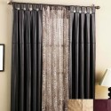 Make Pinch Pleat Drapes , 8 Best Pinch Pleated Curtains In Others Category