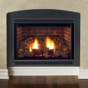 Manchester Direct Vent Gas Fireplace , 7 Fabulous Direct Vent Gas Fireplace In Others Category