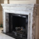 Marble Fireplace Surrounds , 7 Cool Marble Fireplace Surrounds In Others Category