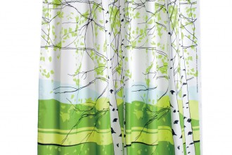 1000x1500px 8 Best Marimekko Shower Curtain Picture in Others