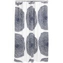 Marimekko Pippurikera Shower Curtain , 8 Best Marimekko Shower Curtain In Others Category