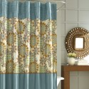 Marrakesh shower curtain , 8 Fabulous Nicole Miller Shower Curtain In Others Category