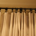 Martha Stewart Curtain Clips , 7 Fabulous Martha Stewart Curtain Rods In Others Category