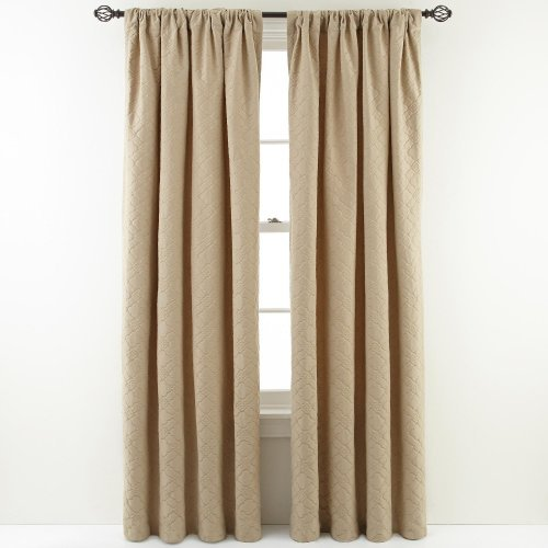 500x500px 7 Fabulous Martha Stewart Curtain Rods Picture in Others