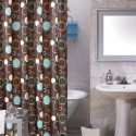 Matching Shower Curtain , 8 Stunning Shower Curtains With Matching Window Curtains In Others Category