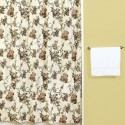 Matching Window , 8 Stunning Shower Curtains With Matching Window Curtains In Others Category