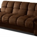 Meridian Overstuffed , 7 Awesome Overstuffed Couches In Furniture Category