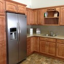 Merillat Cabinets , 7 Top Merillat Cabinets In Kitchen Category