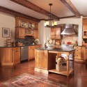 Merillat Cabinets Kitchen Cabinets , 7 Top Merillat Cabinets In Kitchen Category