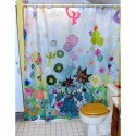 Mermaid Shower Curtain , 8 Good Mermaid Shower Curtain In Others Category