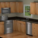 Michigan Kitchen Cabinets , 8 Superb Kraftmaid Cabinets In Kitchen Category