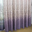 Modern Particle Pink Therma , 7 Top Sound Deadening Curtains In Others Category