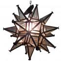 Moravian Star Light Fixture , 7 Hottest Moravian Star Light In Lightning Category