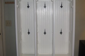 600x800px 6 Ideal Lockers For Mudroom Picture in Furniture
