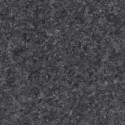 Nero Africa Honed Granite Black , 7 Top Honed Black Granite In Others Category