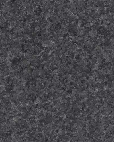 400x500px 7 Top Honed Black Granite Picture in Others