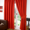 Net Ready Made Curtains Pencil , 7 Charming Darkening Curtains In Others Category