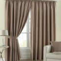New Curtains Styles , 7 Ultimate Types Of Curtain Rods In Others Category