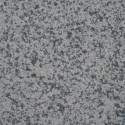 New Granite , 7 Gorgeous Flamed Granite In Others Category
