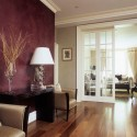New Home Interior Design , 10 Good Flooring For Hallways In Others Category