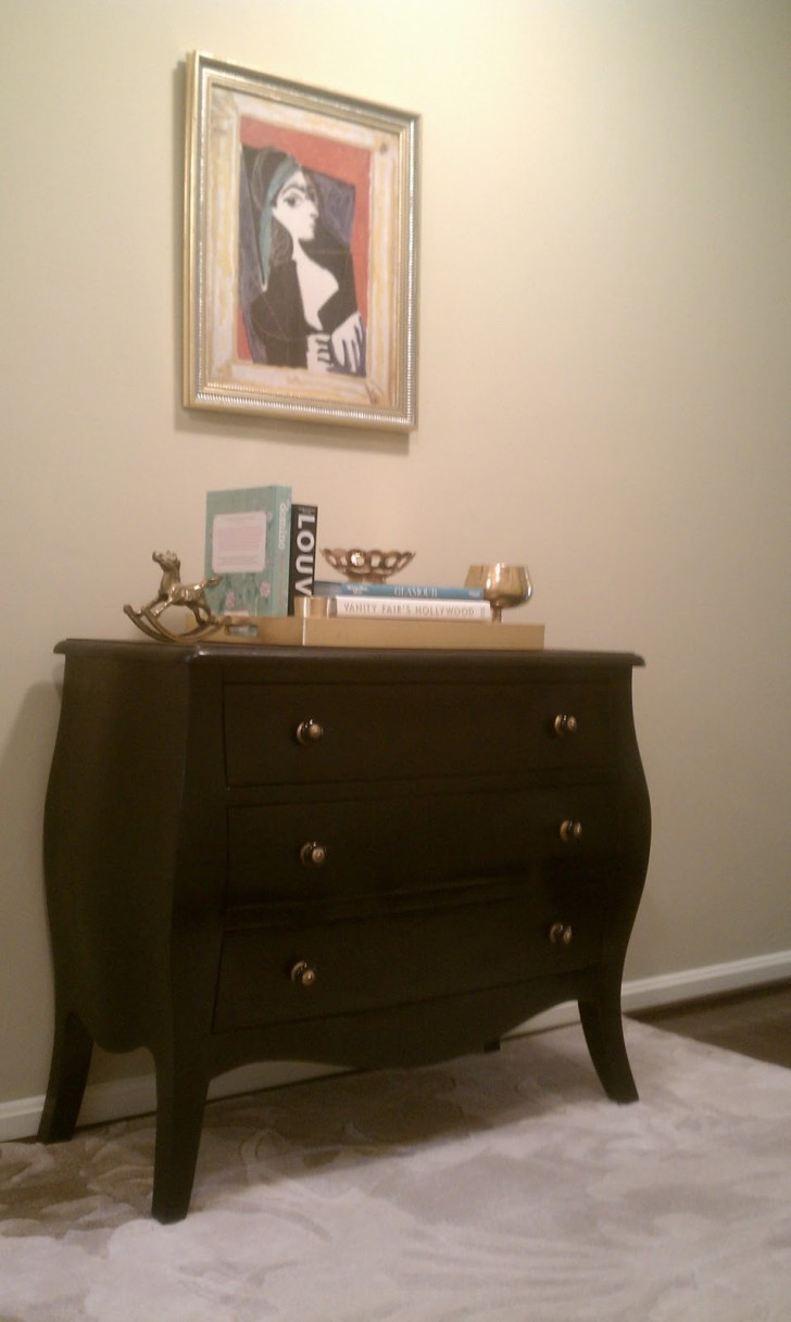Furniture , 6 Superb Entryway Chest : New Entryway Decor